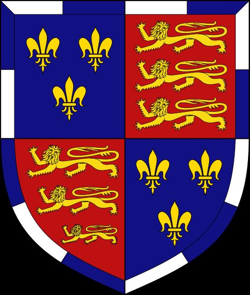 Beaufort Tutors